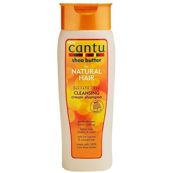Cantu_Shea_Butter_for_Natural_Hair_Sulfate_Free_Cleansing_Cream_Shampoo_13.5oz__16837.1414456280.1280.1280