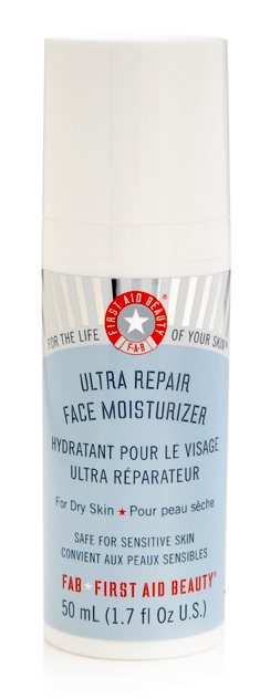 UR_Face_Moisturizer
