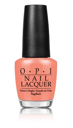 OPI-New-Orleans-Collection-Crawfishin-For-A-Compliment-582x1024