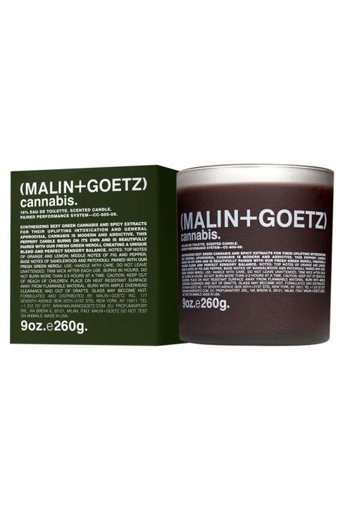 malin-goetz-candle